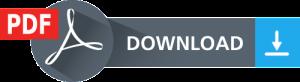 pdf_button24-300x82